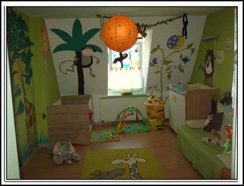 Kinderzimmer Einrichten Junge 9 Jahre by Kinderzimmer Einrichten Junge 9 Jahre Kinderzimme