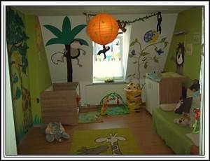 Kinderzimmer Junge 4 Jahre : kinderzimmer einrichten junge 9 jahre kinderzimme house und dekor galerie olgqbgmavz ~ Sanjose-hotels-ca.com Haus und Dekorationen