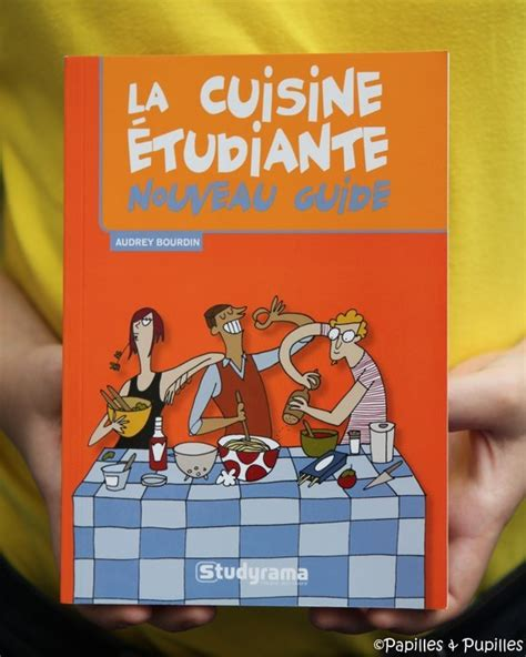 cuisine etudiante la cuisine étudiante bourdin