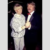 Doris Day And Son | 236 x 345 jpeg 14kB