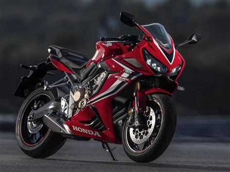 top  upcoming  bikes  india  check