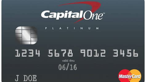 6 Easiest Credit Cards To Get  Gobankingrates. Continuing Education For Cosmetology In Sc. Bladder Control Treatment Best Binary Options. What Do Dental Assistants Do Ford V8 Truck. Supplemental Insurance To Medicare. Gartner Magic Quadrant Itsm Voip Did Number. Macular Degeneration Drug Treatment. Property Management Software Quicken. Redeeming United Miles Vacations For Teachers