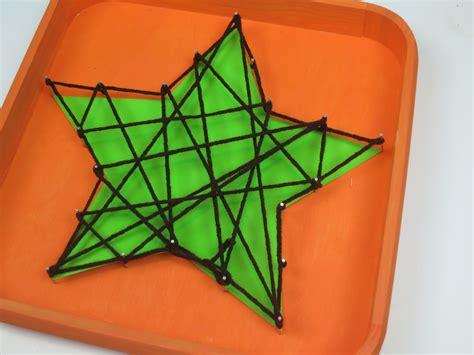 string art decor sizzix teen craft   craft
