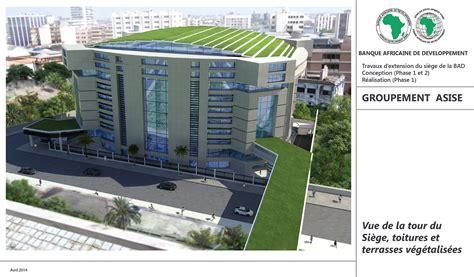4d univers studio animation 3d architecture 3d visites virtuelles 360 176 industrie 3d