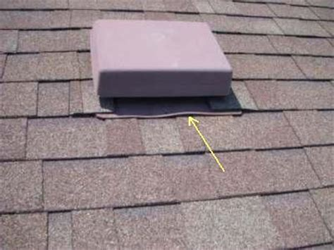 leaking roof vent waukesha home and business owners plagued by roof leaks