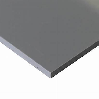 Pvc Sheets Sheet Plastics Industrial Lep Clear