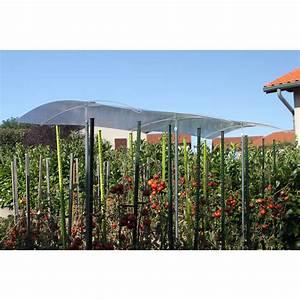 Abri A Tomate : votre extension pour cet abri pour tomate de chez jardin ~ Premium-room.com Idées de Décoration