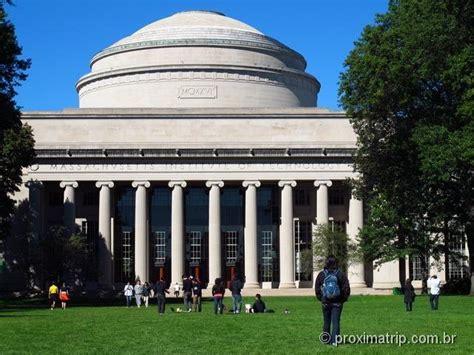 möbel mit o boston eua conhecendo o mit e a universidade de harvard dicas informa 231 245 es e fotos