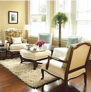 home design 81 inspiring room decor for girls With home decor pictures living room