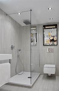 petite salle de bains 47 idees inspirantes pour votre With petite salle de bain avec douche italienne