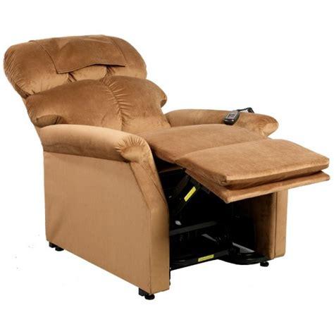 fauteuil relax releveur electrique 2 moteurs fauteuil relaxation 233 lectrique releveur 28 images fauteuil relax 233 lectrique releveur