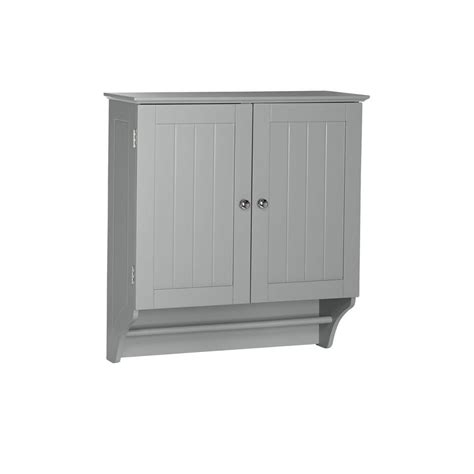 river ridge bathroom cabinet riverridge home ashland 23 4 5 in w x 25 2 5 in h x 8 43