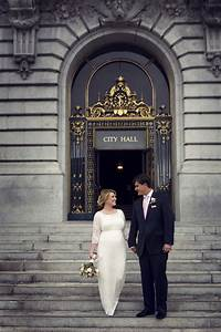 Intimate weddings small wedding venues and locations for City hall wedding ideas