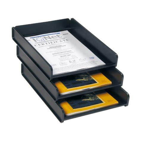 porte document pour bureau porte document de bureau 28 images porte vue sur pied
