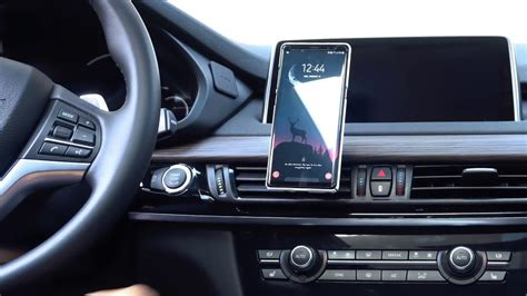 get the best magnetic smartphone holder with ringke gear car mount youtube