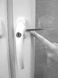 Perfect Fit Blinds - Measuring & Installation Instructions