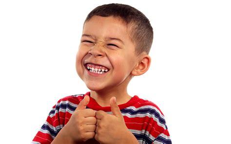 teeth cleaning  kids primary teeth childrens