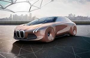 Peugeot Voiture Autonome : a quand la voiture 100 autonome ~ Voncanada.com Idées de Décoration