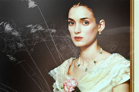period drama fans images age  innocence wallpaper