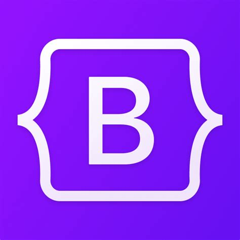 bootstrap amrowebdesignerscom
