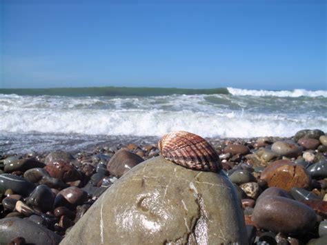cuisine batna saket béjaia les plages tourisme photos