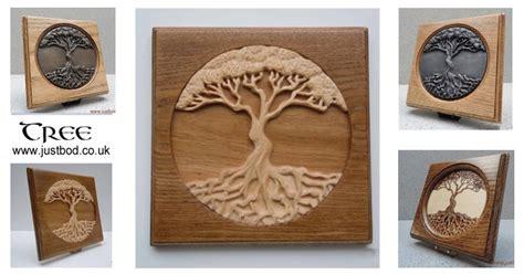 celtic tree  life crann bethadh