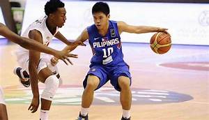 Most Popular, Sexiest UAAP Basketball Players 2018, Top 10 ...