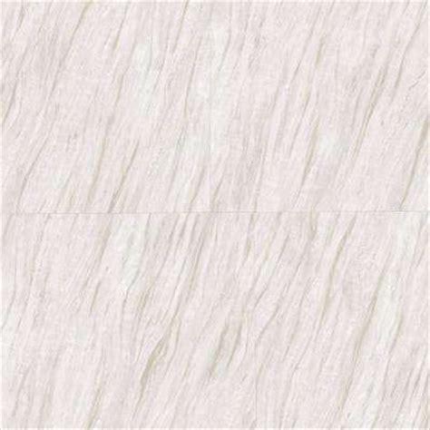 vinyl plank flooring white white luxury vinyl planks vinyl flooring resilient flooring the home depot