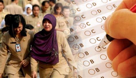Undang?undang pemerintah daerah yang pertama berlaku di indonesia setelah zaman kemerdekaan yang dikeluarkan pada tanggal 23 nopember 1945. PDF Download Soal CPNS Tes Intelegensia Umum (TIU) dan ...