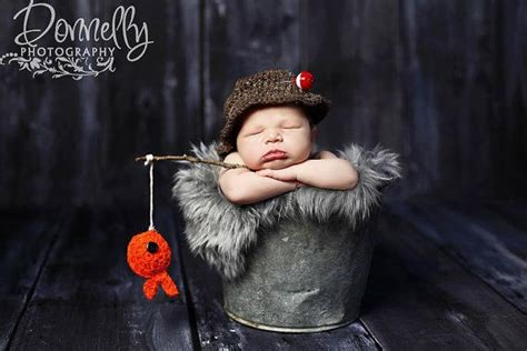 images  baby photo ideas  pinterest