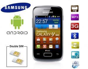 samsung dual sim phones samsung dual sim phone sur