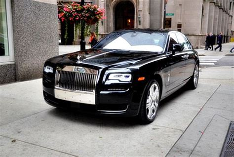Rolls Royce Price by 2016 Rolls Royce Ghost Series Price And Review Car Drive