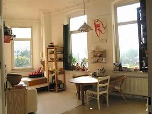 Gewächshaus In Der Wohnung : wohnung hannover calenberger neustadt k nigswortherstr 32 studenten ~ Sanjose-hotels-ca.com Haus und Dekorationen
