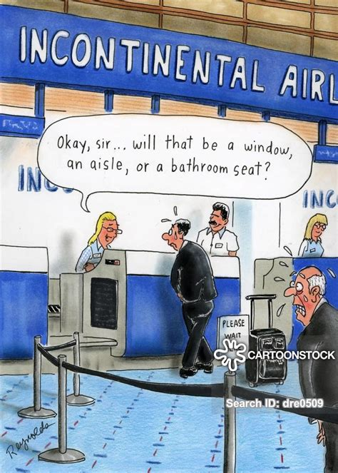 incontinence cartoons  comics funny pictures