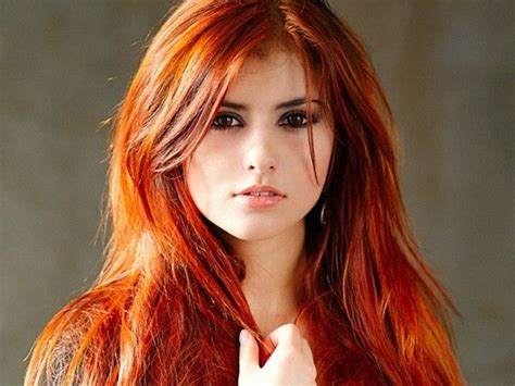 funky hair color ideas 17 best ideas about funky hair colors on
