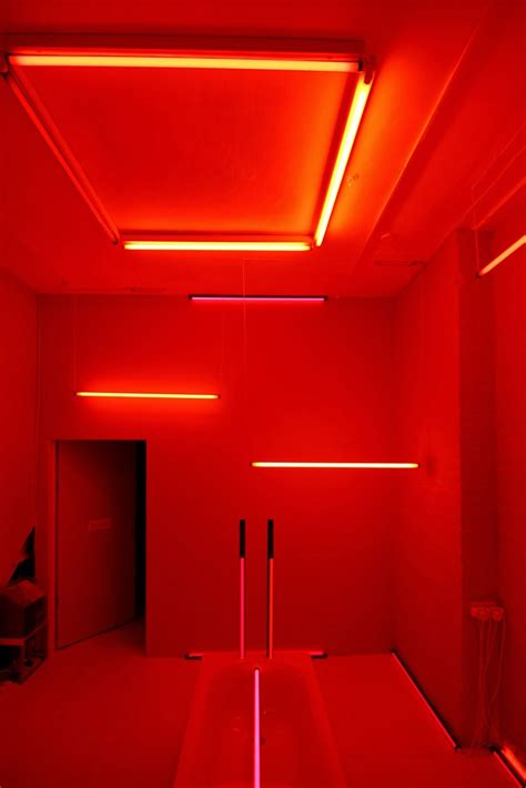 Led Lights Whole Room by Resultado De Imagem Para Room Lights Up