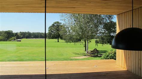 sightline doors gallery large glass sliding doors
