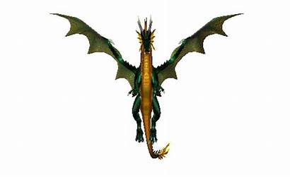 Dragon Animated Flying Animation Gifs Chinese Fantasy