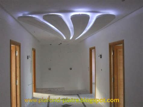 plaque de platre plafond 58 best images about faux plafond on models deco and restaurant