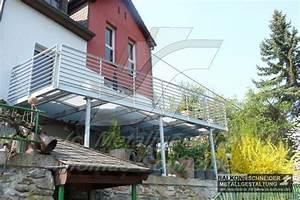 Wassermelone Anbau Balkon : cool asymmetrie gefllig with anbaubalkon ~ Watch28wear.com Haus und Dekorationen