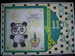 Fabriquer Carte Anniversaire : fabriquer carte anniversaire 49 photo de carte fait main ~ Melissatoandfro.com Idées de Décoration