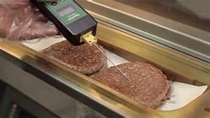 McDonald's Beef Patties - YouTube