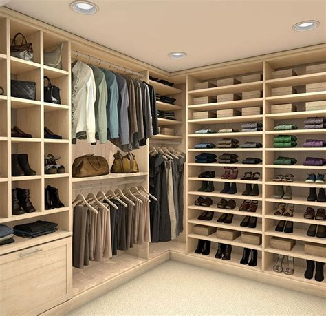 best 25 container store closet ideas only on