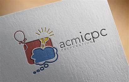 Acm Lab Project Preparation Icpc