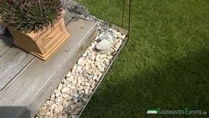 Rasenkanten Aus Edelstahl : kaufen sie rasenkanten und beeteinfassungen aus metall kunststoff und zubeh r in top qualit t ~ Sanjose-hotels-ca.com Haus und Dekorationen