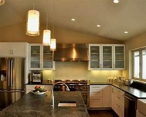 Leuchten Für Küche : mini anh nger leuchten f r k che insel k che insel lampen moderne k che beleuchtung flush mount ~ Eleganceandgraceweddings.com Haus und Dekorationen