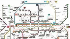 S Bahn Karte München : metro map of u bahn plan m nchen u bahn plan m nchen ~ Eleganceandgraceweddings.com Haus und Dekorationen
