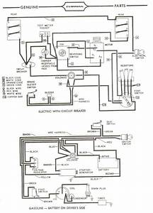 Diagram  2004 Mpt 800 Ezgo Gas Workhorse Wiring Diagram Full Version Hd Quality Wiring Diagram