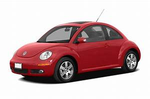 Volkswagen New Beetle News  Photos And Buying Information