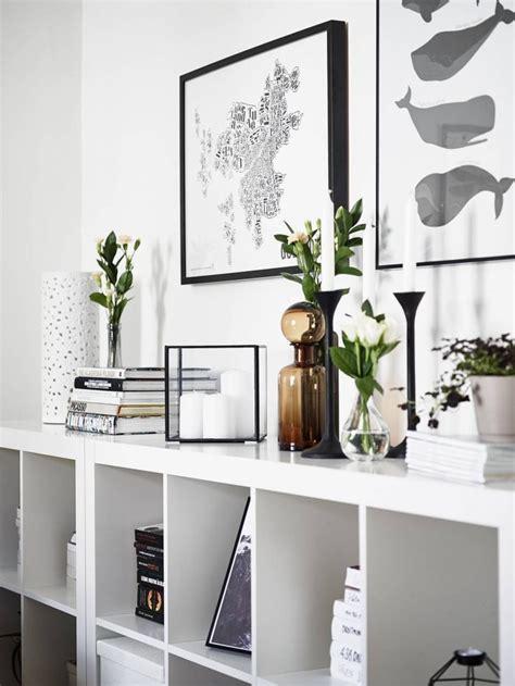 compact wonen op  huis interieur ideeen voor